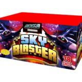 DEVCO SKY BLASTER  NOW £80